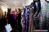 Cynthia Rowley and The New York Foundling Present a Night of Shopping for a Cause #114