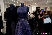 Cynthia Rowley and The New York Foundling Present a Night of Shopping for a Cause #116