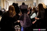 Cynthia Rowley and The New York Foundling Present a Night of Shopping for a Cause #121