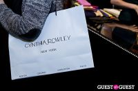 Cynthia Rowley and The New York Foundling Present a Night of Shopping for a Cause #127