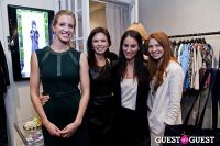 Cynthia Rowley and The New York Foundling Present a Night of Shopping for a Cause #133