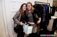 Cynthia Rowley and The New York Foundling Present a Night of Shopping for a Cause #138