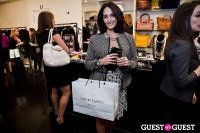 Cynthia Rowley and The New York Foundling Present a Night of Shopping for a Cause #139