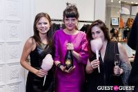 Cynthia Rowley and The New York Foundling Present a Night of Shopping for a Cause #155