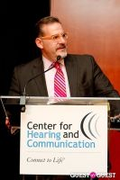 The 20th Annual Feast of The Center For Hearing and Communication #4
