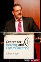The 20th Annual Feast of The Center For Hearing and Communication #5