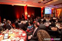The 20th Annual Feast of The Center For Hearing and Communication #8