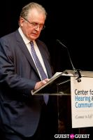 The 20th Annual Feast of The Center For Hearing and Communication #17