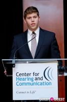 The 20th Annual Feast of The Center For Hearing and Communication #28