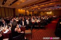 The 20th Annual Feast of The Center For Hearing and Communication #32