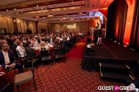 The 20th Annual Feast of The Center For Hearing and Communication #34