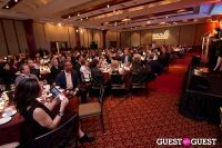 The 20th Annual Feast of The Center For Hearing and Communication #35