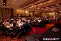 The 20th Annual Feast of The Center For Hearing and Communication #40