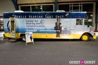 The 20th Annual Feast of The Center For Hearing and Communication #59