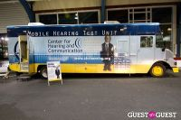 The 20th Annual Feast of The Center For Hearing and Communication #61