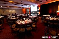 The 20th Annual Feast of The Center For Hearing and Communication #62