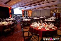 The 20th Annual Feast of The Center For Hearing and Communication #64