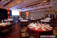 The 20th Annual Feast of The Center For Hearing and Communication #65