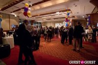 The 20th Annual Feast of The Center For Hearing and Communication #66