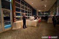 The 20th Annual Feast of The Center For Hearing and Communication #67