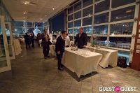 The 20th Annual Feast of The Center For Hearing and Communication #69