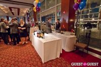 The 20th Annual Feast of The Center For Hearing and Communication #70