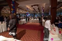 The 20th Annual Feast of The Center For Hearing and Communication #72