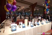 The 20th Annual Feast of The Center For Hearing and Communication #74