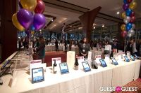 The 20th Annual Feast of The Center For Hearing and Communication #75