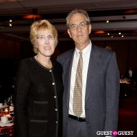 The 20th Annual Feast of The Center For Hearing and Communication #79