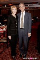 The 20th Annual Feast of The Center For Hearing and Communication #80