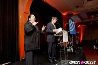 The 20th Annual Feast of The Center For Hearing and Communication #105