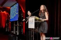 The 20th Annual Feast of The Center For Hearing and Communication #114