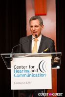 The 20th Annual Feast of The Center For Hearing and Communication #119