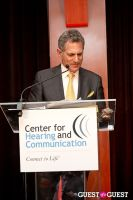 The 20th Annual Feast of The Center For Hearing and Communication #120