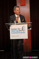 The 20th Annual Feast of The Center For Hearing and Communication #121