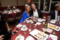 The 20th Annual Feast of The Center For Hearing and Communication #125