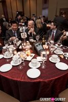 The 20th Annual Feast of The Center For Hearing and Communication #126