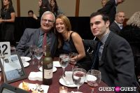 The 20th Annual Feast of The Center For Hearing and Communication #128