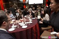 The 20th Annual Feast of The Center For Hearing and Communication #129