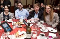 The 20th Annual Feast of The Center For Hearing and Communication #131