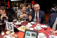 The 20th Annual Feast of The Center For Hearing and Communication #132