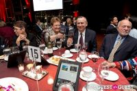 The 20th Annual Feast of The Center For Hearing and Communication #133