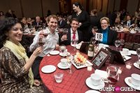 The 20th Annual Feast of The Center For Hearing and Communication #136