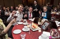 The 20th Annual Feast of The Center For Hearing and Communication #137