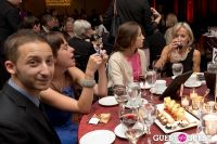 The 20th Annual Feast of The Center For Hearing and Communication #138