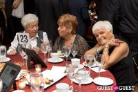 The 20th Annual Feast of The Center For Hearing and Communication #140