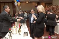 The 20th Annual Feast of The Center For Hearing and Communication #142