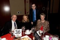 The 20th Annual Feast of The Center For Hearing and Communication #162