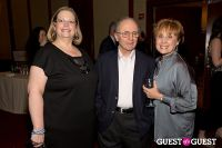 The 20th Annual Feast of The Center For Hearing and Communication #167